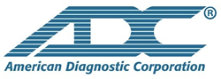 american diagnostics corporation