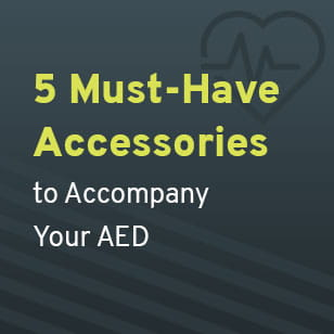 AED Myths vs. Facts